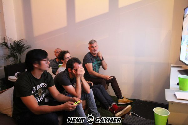nextgaymer-2018-09-29(123)