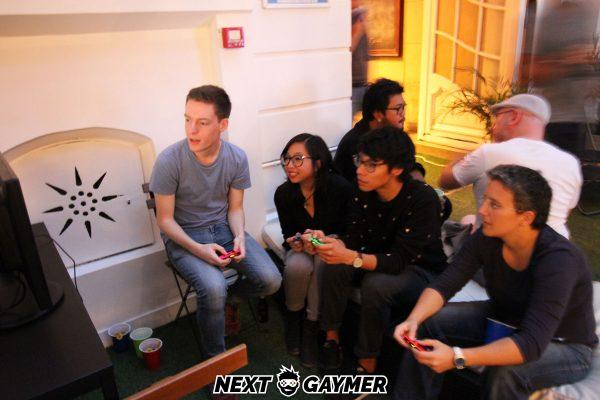 nextgaymer-2018-09-29(124)