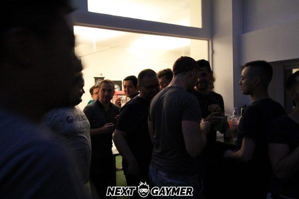 nextgaymer-2018-09-29(125)