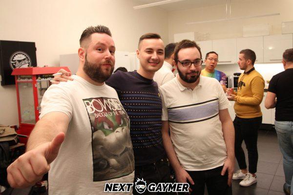 nextgaymer-2018-09-29(126)