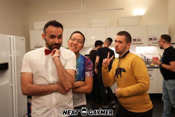 nextgaymer-2018-09-29(127)
