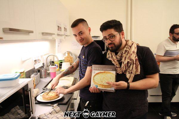 nextgaymer-2018-09-29(129)