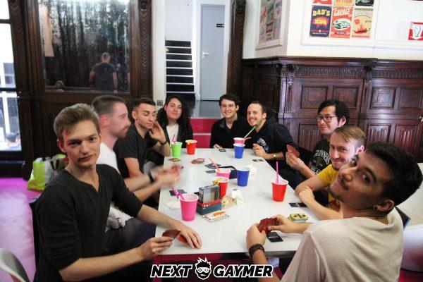 nextgaymer-2018-09-29(13)