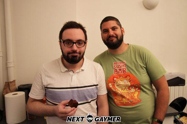 nextgaymer-2018-09-29(130)