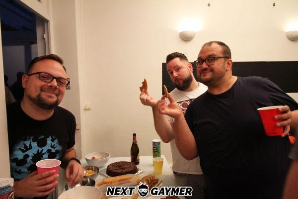 nextgaymer-2018-09-29(131)
