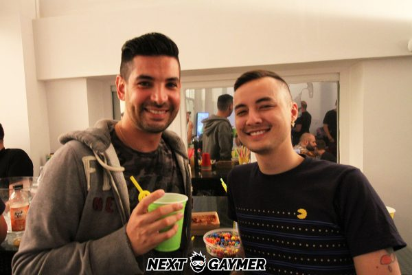 nextgaymer-2018-09-29(134)
