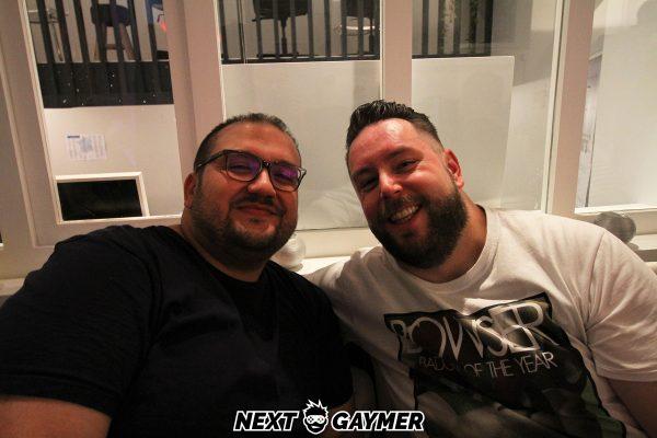 nextgaymer-2018-09-29(139)