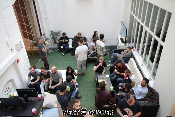 nextgaymer-2018-09-29(14)