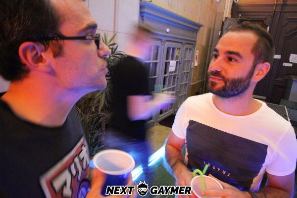 nextgaymer-2018-09-29(140)
