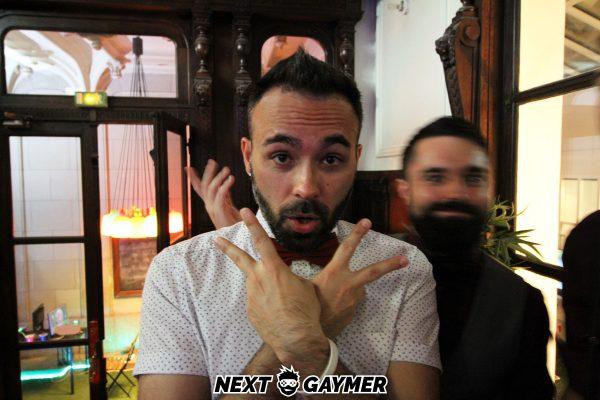 nextgaymer-2018-09-29(142)
