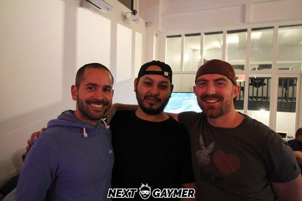 nextgaymer-2018-09-29(145)
