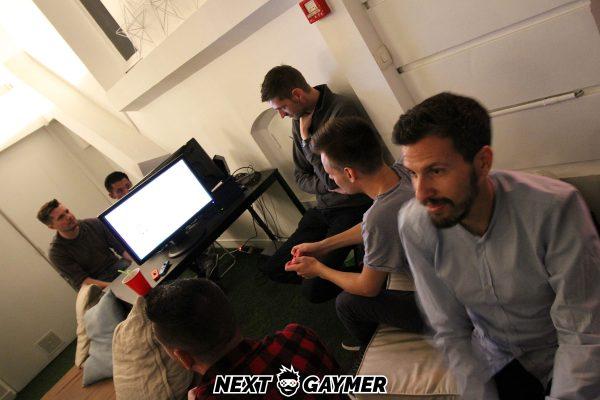 nextgaymer-2018-09-29(147)