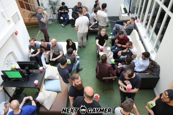 nextgaymer-2018-09-29(15)