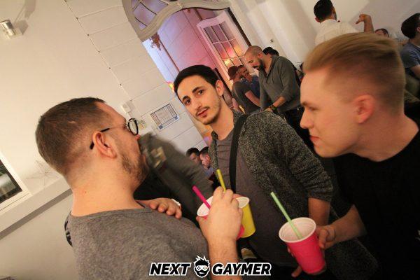 nextgaymer-2018-09-29(151)