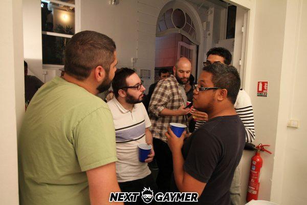 nextgaymer-2018-09-29(152)