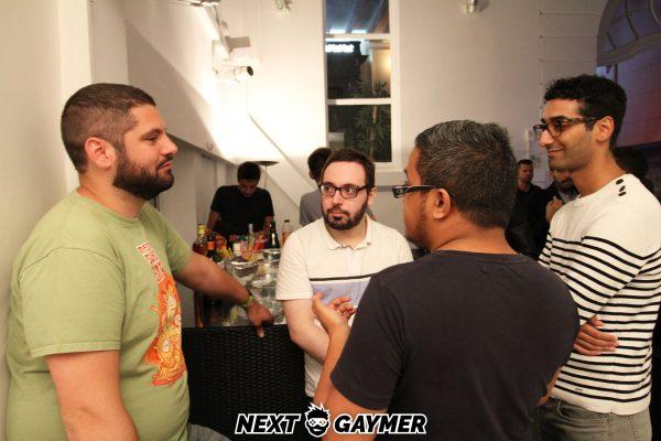 nextgaymer-2018-09-29(155)