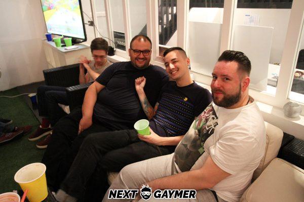 nextgaymer-2018-09-29(157)