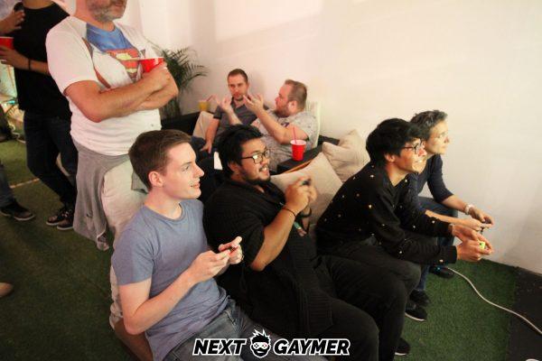 nextgaymer-2018-09-29(159)