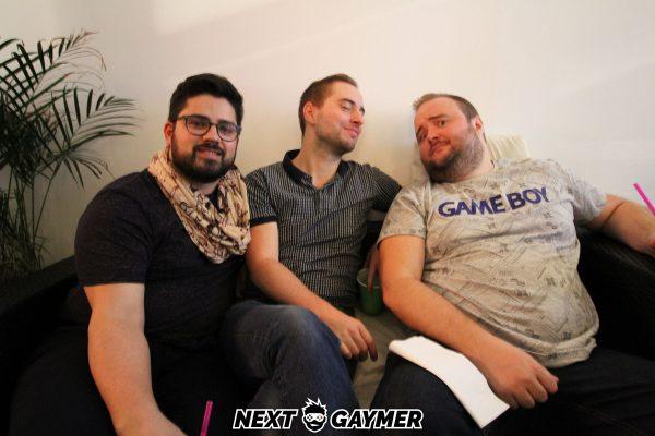 nextgaymer-2018-09-29(161)