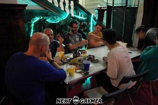 nextgaymer-2018-09-29(163)