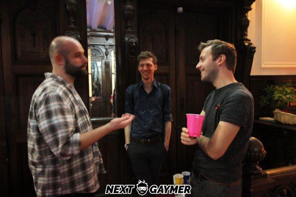 nextgaymer-2018-09-29(164)