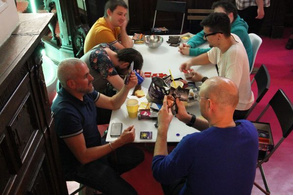 nextgaymer-2018-09-29(165)