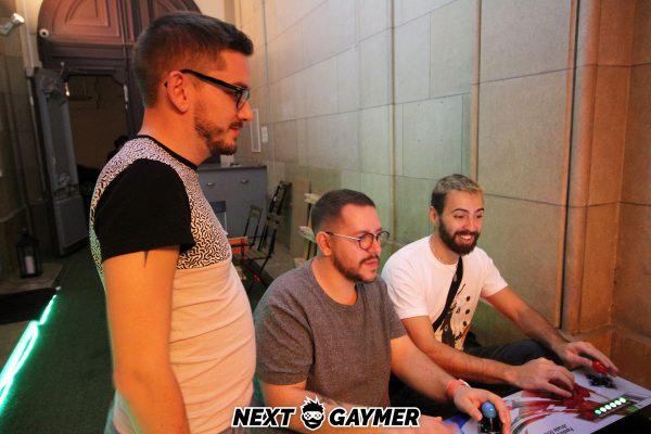 nextgaymer-2018-09-29(166)