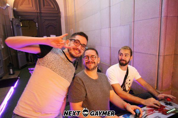 nextgaymer-2018-09-29(167)