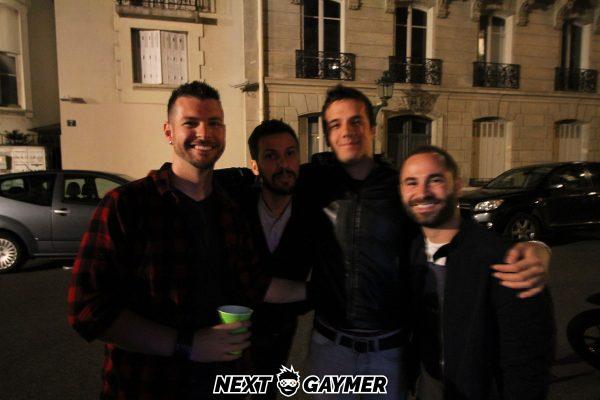 nextgaymer-2018-09-29(169)