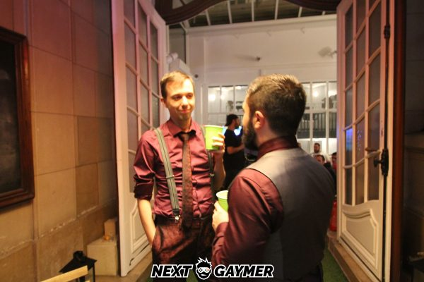 nextgaymer-2018-09-29(171)