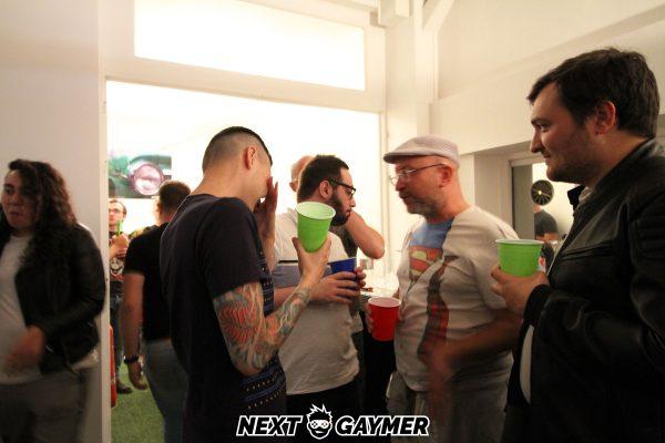 nextgaymer-2018-09-29(174)