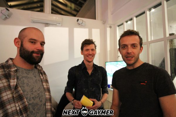 nextgaymer-2018-09-29(178)