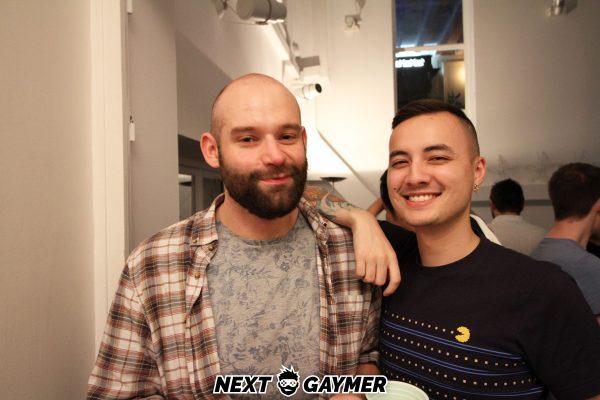 nextgaymer-2018-09-29(183)