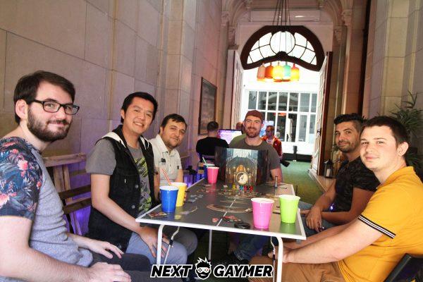 nextgaymer-2018-09-29(2)