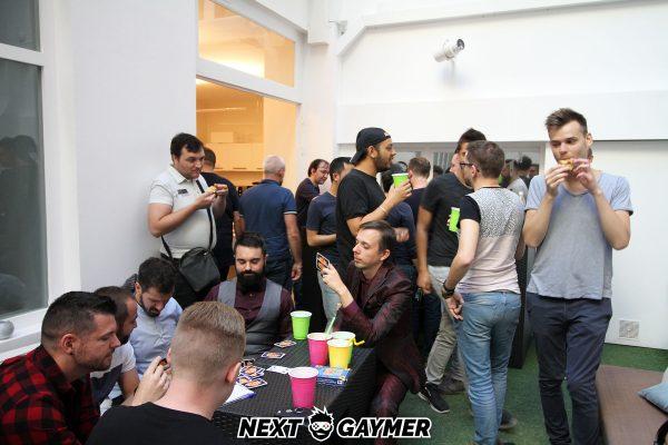nextgaymer-2018-09-29(22)