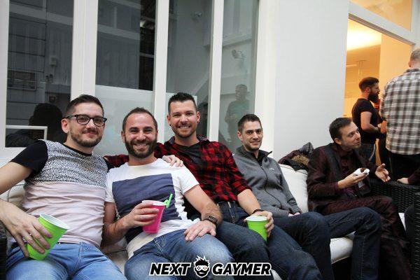 nextgaymer-2018-09-29(26)