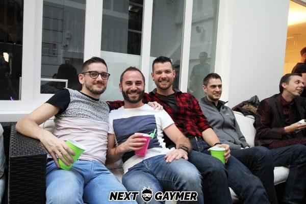 nextgaymer-2018-09-29(27)