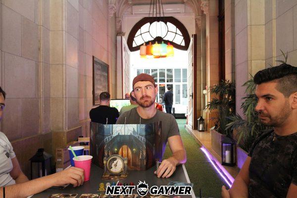 nextgaymer-2018-09-29(3)