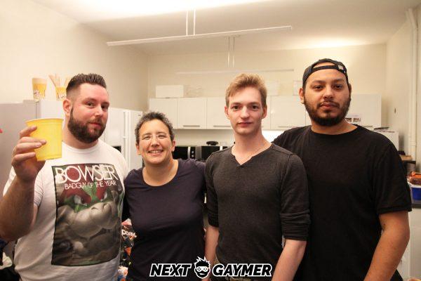 nextgaymer-2018-09-29(31)
