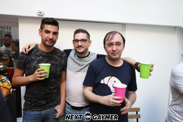nextgaymer-2018-09-29(37)