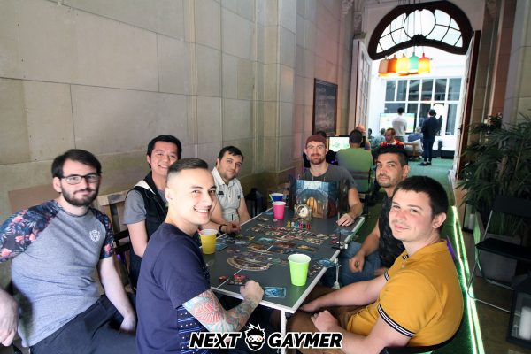 nextgaymer-2018-09-29(4)
