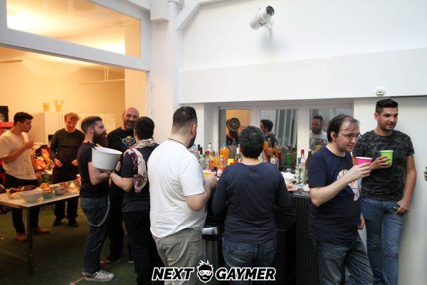nextgaymer-2018-09-29(41)