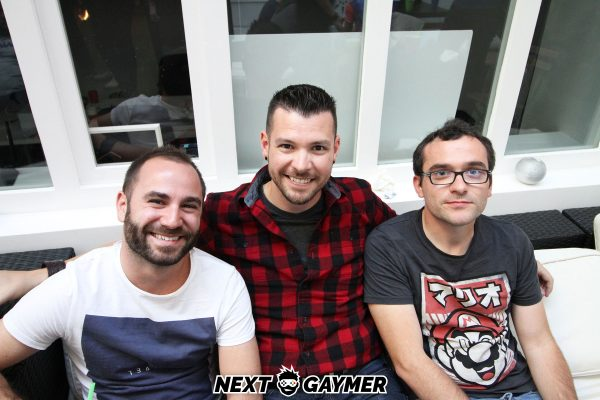 nextgaymer-2018-09-29(43)