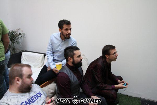 nextgaymer-2018-09-29(44)