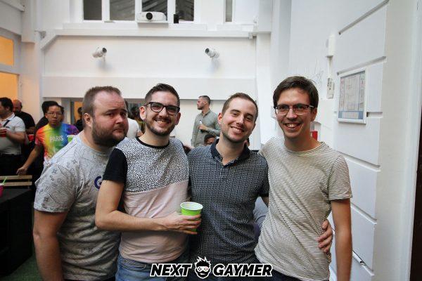 nextgaymer-2018-09-29(46)