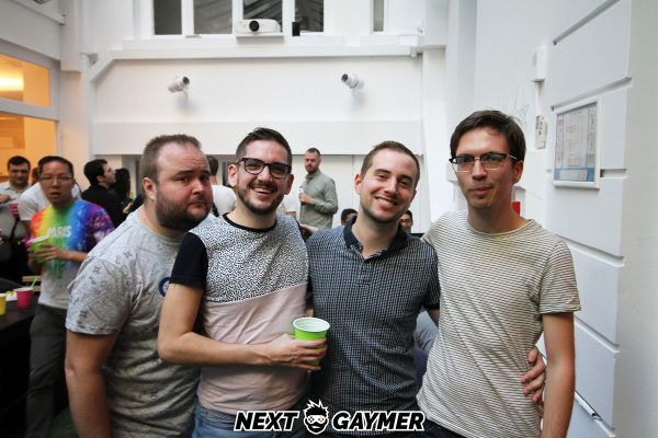 nextgaymer-2018-09-29(47)