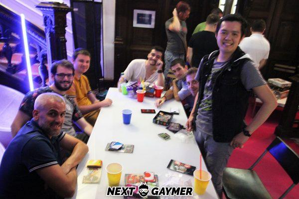 nextgaymer-2018-09-29(48)