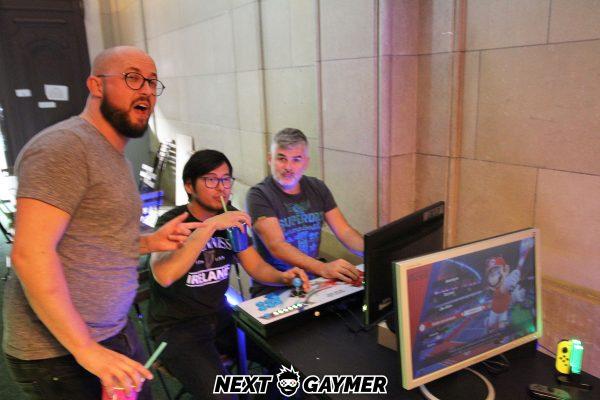 nextgaymer-2018-09-29(49)