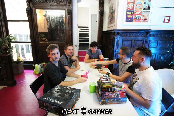 nextgaymer-2018-09-29(5)