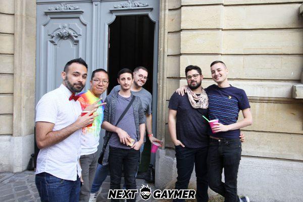 nextgaymer-2018-09-29(50)